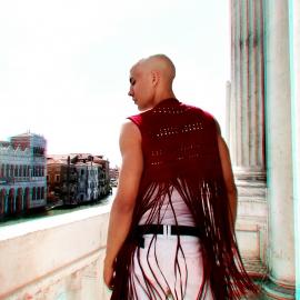 Pedro Antonio Batista Gonzalez: Ballerino/a, Cantante / Cantautore, Cantante / vocalist, Cantautore / Paroliere, Corista, Lead Vocal...