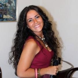 Sabrina Schiralli: Musicista, Accompagnatore, Duo, Pianista, Pittore, Cantante / vocalist, Insegnante di musica, Insegn...
