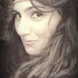 Carmela Iacono: Cantante / vocalist, Corista, Musicista, Assistente all'insegnamento, Insegnante, Insegnante di musi...