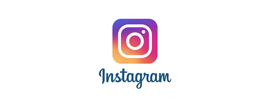 Instagram Add New Features to Stories including Spotify