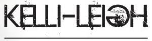 kl logo black