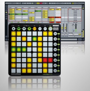 novation-launchpad-music-control-surface_2
