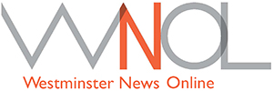 WNOL logo