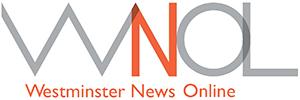 WNOL logo