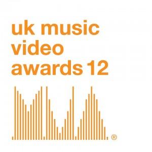 ukmva2012 logo