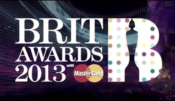 http://static3.music-jobs.com/uploads/site_44/blog/2013/01/BRIT-awards-2013-600x347.jpg