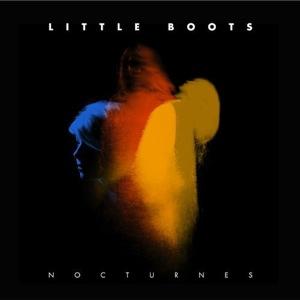 little boots nocturnes