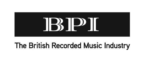 BPI logo banner
