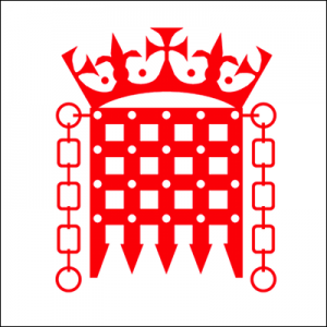 House of lords logo sq thumb