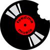 FeedMe Music ltd