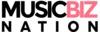 Sanaa Music Group