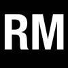 Riverman Management