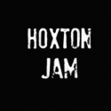 Hoxton Jam