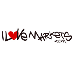 I Love Markets