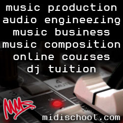 Midi Business School