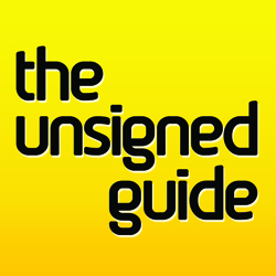 The Unsigned Guide
