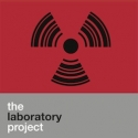 The Laboratory Project