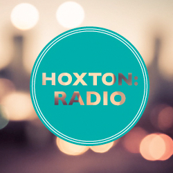 Hoxton Radio